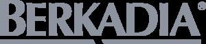 Berkadia logo.