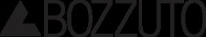 Bozzuto logo.