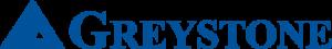 Greystone logo.