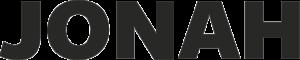 Jonah logo.