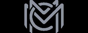 Mixed Media logo.