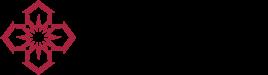 Senior Housing Partners logo.