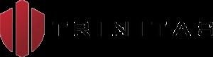 Trinitas logo.